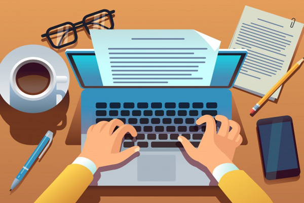 مقالات پزشکی و کسب درآمد پزشکان از نوشتن