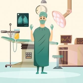 هر جراح پلاستیک به این 7 ایده برای بازاریابی نیاز دارد