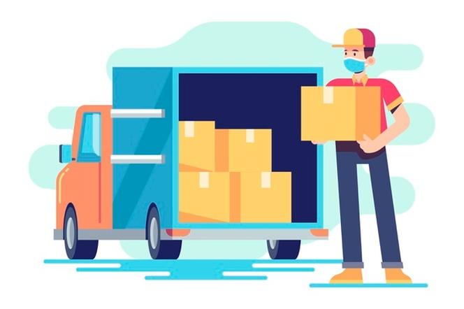7 نکتهی طلایی برای راه اندازی شرکت حمل و نقل