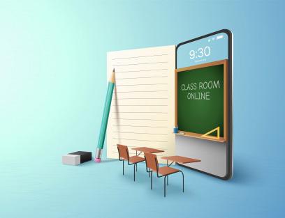 9 ایده جالب برای درآمدزایی بیشتر آموزشگاه های زبان