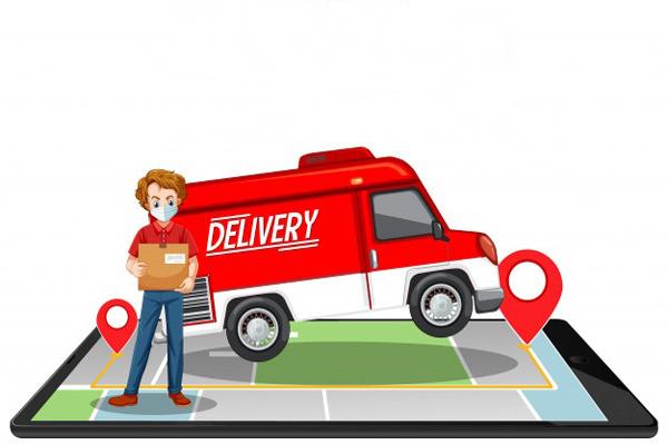 5 راه برای کسب درآمد بیشتر کامیون دارها
