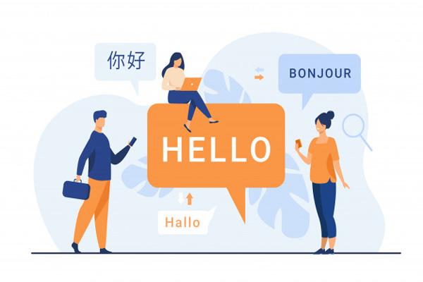 5 روش برای کسب درآمد از مهارت های زبان