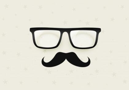 7نکته ای که قبل از راه اندازی عینک فروشی به شما نگفتند!!