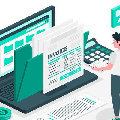 11 نکته طلایی برای موفقیت سایت حسابداری