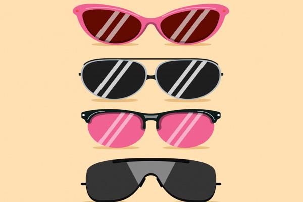 نکاتی طلایی برای راه اندازی فروشگاه آنلاین عینک