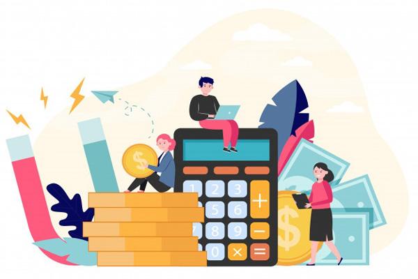راهکارهای موثر بازاریابی دیجیتال شرکتهای حسابداری در سال 2020