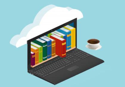 6 ایده ی پولساز برای کتاب خوان ها