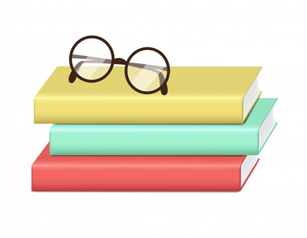چگونه به بازاریابی عینک فروشی بپردازیم؟