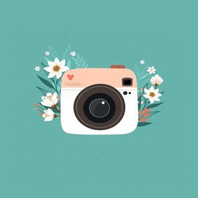20 ایده برای کسب درآمد آنلاین از عکاسی
