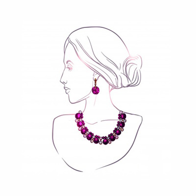 چه ضرورتی به حضور در بازار آنلاین جواهرات است؟