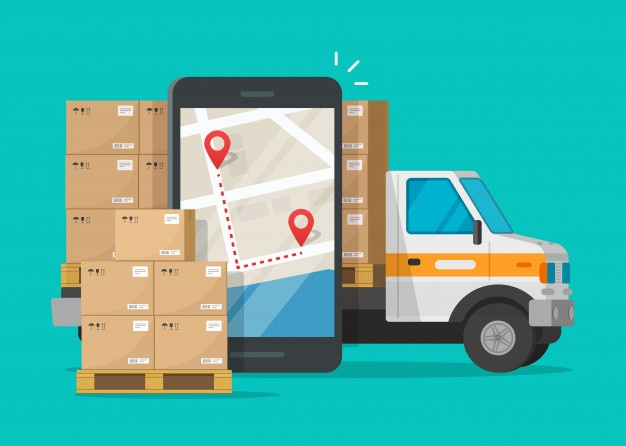 4نکته ی طلایی برای شروع تجارت آنلاین حمل و نقل