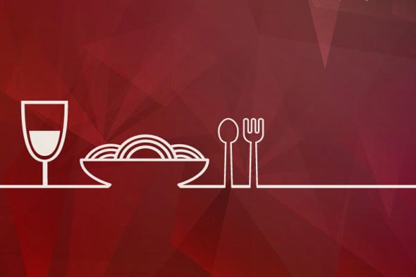در 5 مرحله یک رستوران آنلاین راه اندازی کنید