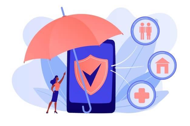 4 ایده کلیدی برای بازاریابی بهتر نمایندگان بیمه