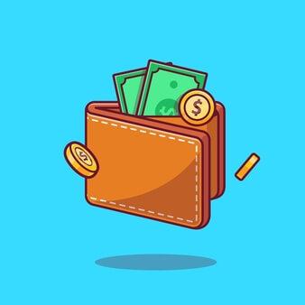 کسب درآمد از ارزهای دیجیتال با 7 روش متداول