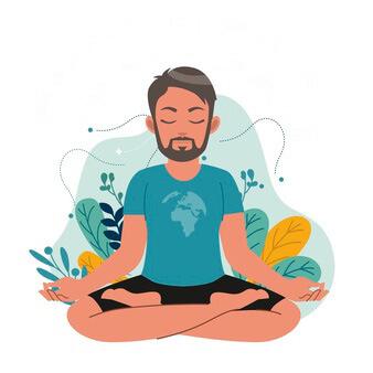 7 ایده برای رونق کلاس های آنلاین یوگا