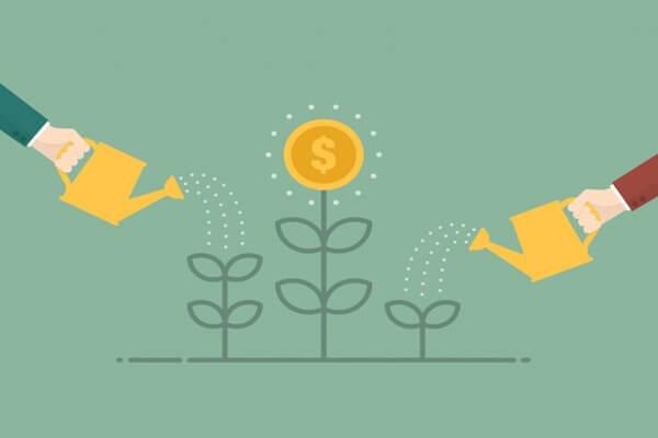 6 توصیه ی مشاوران مالی برای کسب درآمد بیشتر