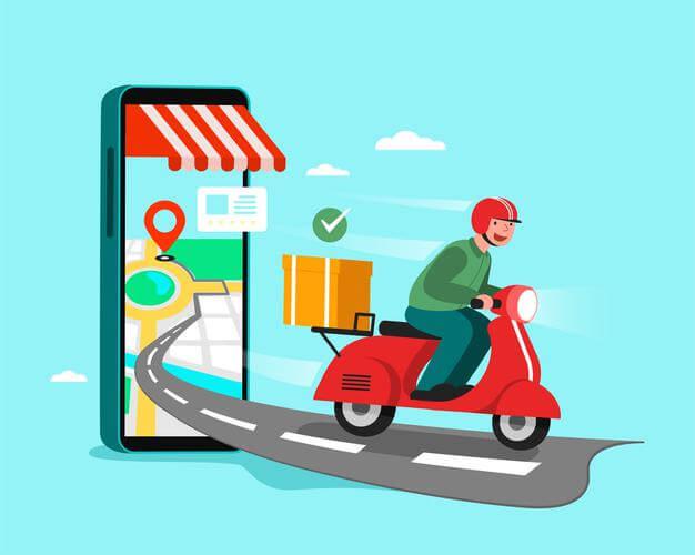 11 قدم برای موفقیت یک فروشگاه اینترنتی