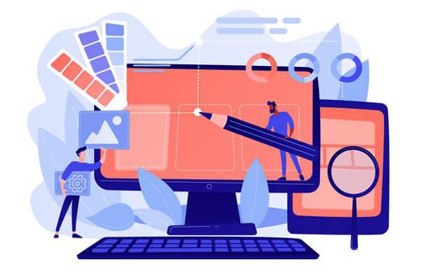 هزینه ی راه اندازی یک فروشگاه اینترنتی به چه عواملی بستگی دارد؟