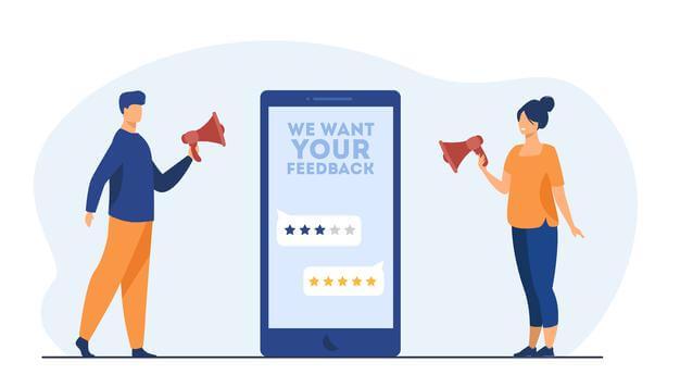 7 روش برای جذب مشتریان جدید در فروشگاه ووکامرسی