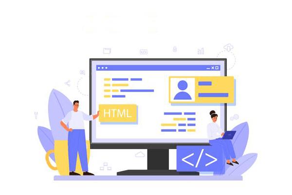 آموزش رایگان html - جلسه 5 - جدول ها در html