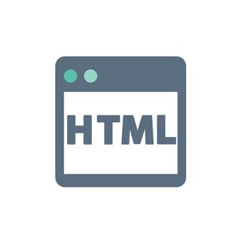 آموزش رایگان html - جلسه 3|لینک ها در HTML