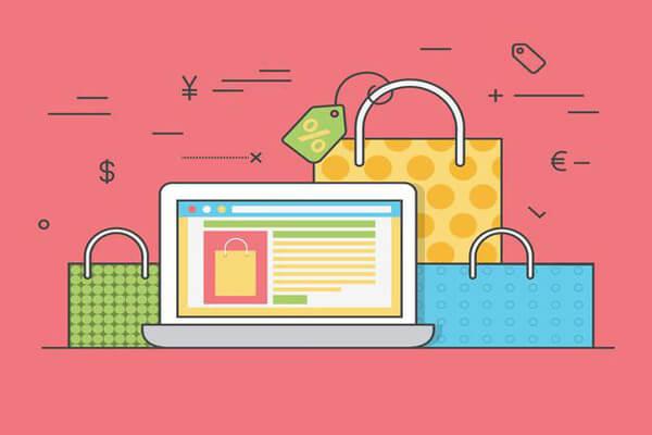 """مفهوم """"متوسط بهای فروش"""" در فروشگاه اینترنتی ووکامرس چیست؟"""