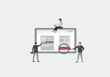 طرح سوال در ووکامرس درباره محصول با افزونه Product Enquiry for WooCommerce