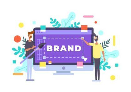 برندینگ (Branding) یا برندسازی چیست؟ آشنایی با برندهای شاخص سئو
