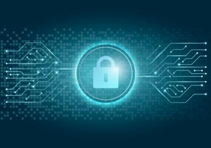 9 راه ساده برای افزایش امنیت فروشگاه ووکامرس