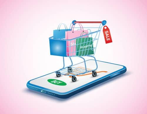 7 اصل ساده برای داشتن یک فروشگاه ووکامرسی موفق