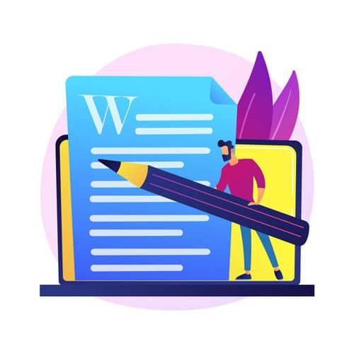 چگونه یک وب سایت موفق و درآمد زا داشته باشیم؟