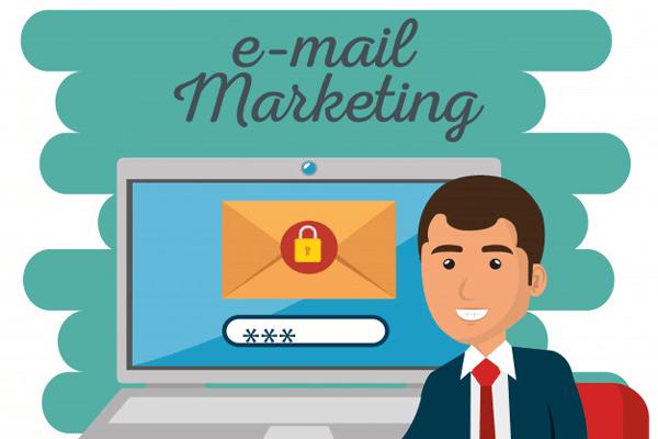 11 نکته کلیدی برای نگارش ایمیل مارکتینگ یا بازاریابی ایمیلی