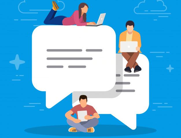 10 روش هوشمند برای افزایش نظرات کاربران