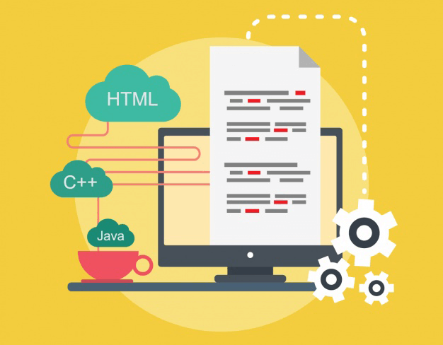 تصاویر و لیست ها در HTML   آموزش رایگان HTML {جلسه 4}