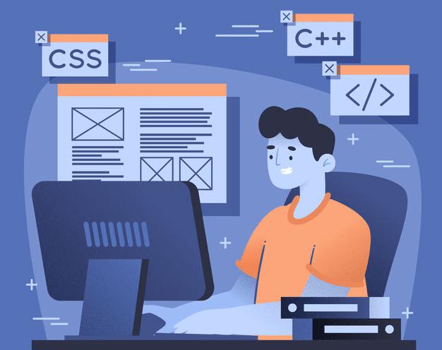 آموزش رایگان css- جلسه دوم| اضافه کردن css به html