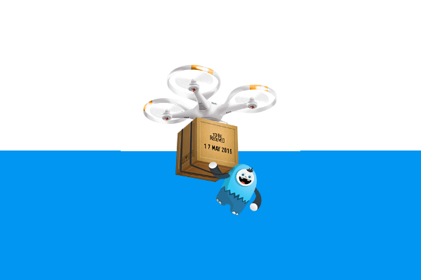 انتخاب تاریخ تحویل سفارش با افزونه Order Delivery Date for WooCommerce