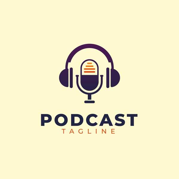 حرفه ای شدن در تولید محتوای صوتی به روش آلن دلون